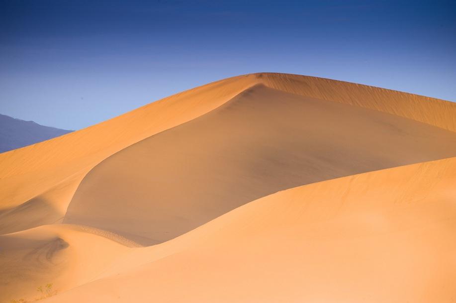 Картинки по запросу песок картинки