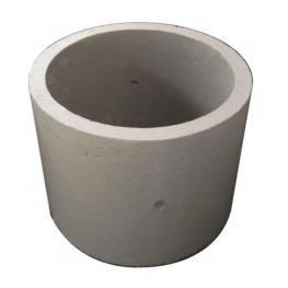 Купить бетонные кольца Харьков