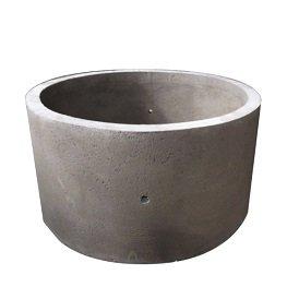 купить жб кольца Харьков