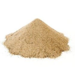 Купить строительный песок в Харькове